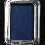 Highfield Frames HF14 Contemporary Art Deco Style Photo Frame