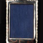 Highfield Frames HF2 Richard Edwardian Style Photo frame