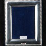 Highfield Frames HF4 Jerry Modern Style Photo Frame
